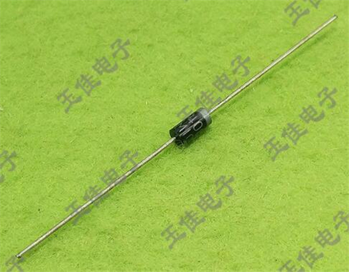 Free Shipping!!! IN4007 1N4007 Inline Rectifier Diode