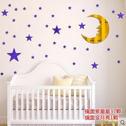 Comparer les prix sur decor ceilings online shopping for Miroir sur la lune