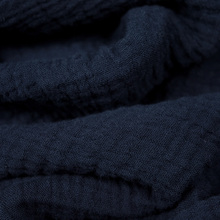 Thick Bamboo Chinese Cotton  Fabric 1.3m x 1m
