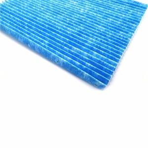 Image 3 - 5 adet hava temizleyici parçaları filtre DaiKin MC70KMV2 serisi MC70KMV2N MC70KMV2R MC70KMV2A MC70KMV2K MC709MV2 hava arıtma filtreleri