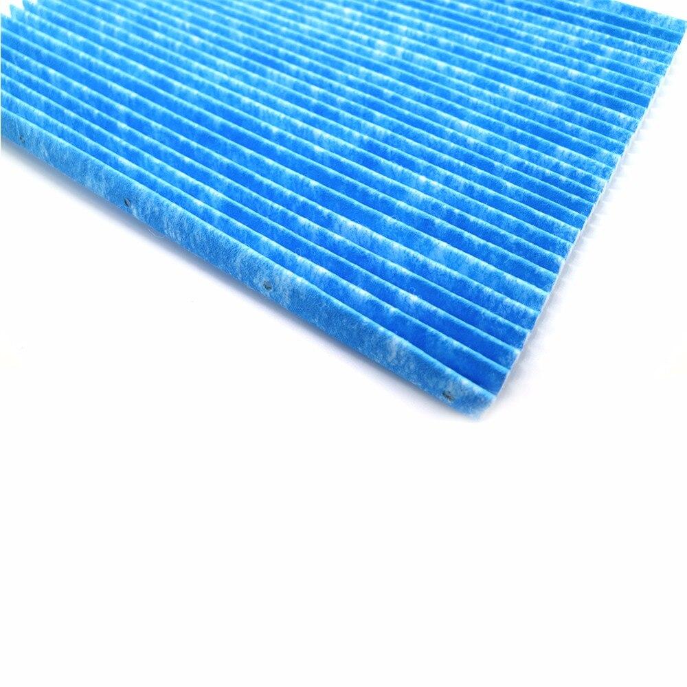 Image 3 - 5pcs Air Purifier Parts Filter for DaiKin MC70KMV2 series MC70KMV2N MC70KMV2R MC70KMV2A MC70KMV2K MC709MV2 Air Purifier Filtersair purifier partsdaikin filterdaikin air filter -