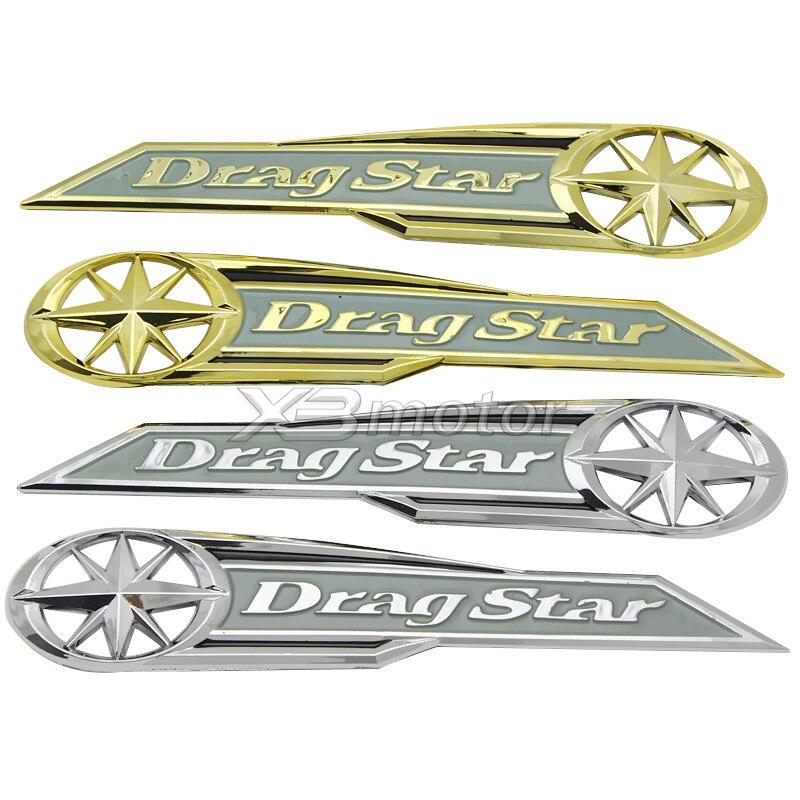"2x METAL Universal Turbo Sticker Decal Emblem Badge 6.25/"" x 1/"" Silver"