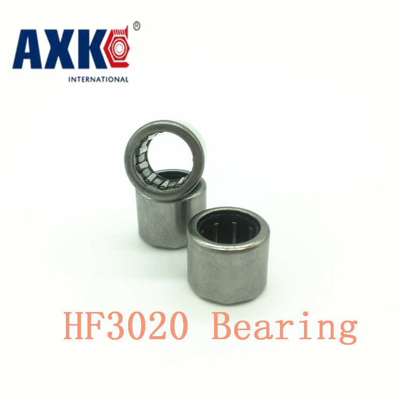 2019 Sale Real Rodamientos Thrust Bearing Axk Hf3020 Bearing 30*37*20 Mm ( 1 Pc ) Drawn Cup Needle Roller Clutch Hf303720 Fc-302019 Sale Real Rodamientos Thrust Bearing Axk Hf3020 Bearing 30*37*20 Mm ( 1 Pc ) Drawn Cup Needle Roller Clutch Hf303720 Fc-30