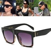 Очки солнцезащитные longkeeper для мужчин и женщин модные роскошные
