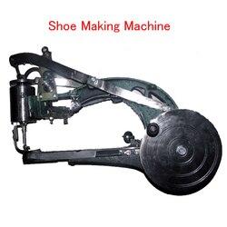 1pc instrukcja przemysłowa maszyna do robienia butów sprzęt do szycia obuwia