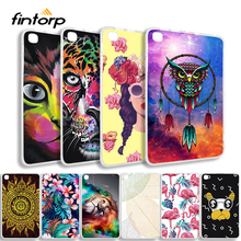 Painted Case for Amazon Kindle Fire HDX 7 2015 HD 8 HD7 2014 7.0 HD 10 2015 10.1 inch Cases for Amazon Kindle Paperwhite 3 Cover аккумулятор для amazon kindle fire 4400mah cameronsino