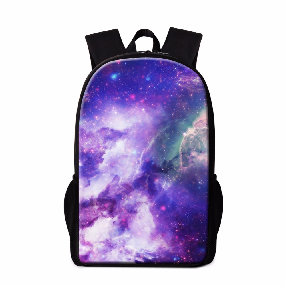 Galaxy School Bag Promotion-Shop for Promotional Galaxy School Bag ...