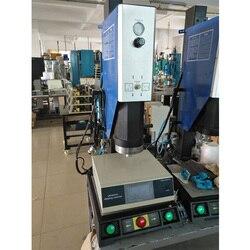 20KHz 1000W zgrzewarka ultradźwiękowa  zgrzewarka ultradźwiękowa dostawcy