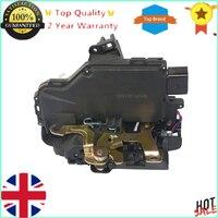 AP03 привод замка передней левой двери для AUDI A4 Avant S4 A3, TT RS4 QUATTRO TT 1999-2006 8N1837015B 8E1837015D