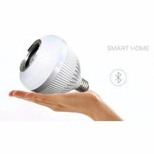 цена на Portable Bluetooth Speaker TG02 Wallet Shape Wireless Handsfree MIC Power Bank with LED Support TF Card FM Radio
