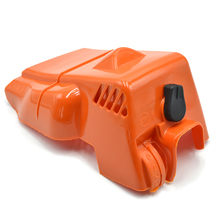 Shroud Top Cylinder Cover Twist Lock For STIHL 017 018 MS180 MS170 Chainsaw 1130 140 4709 / 1130 141 2300