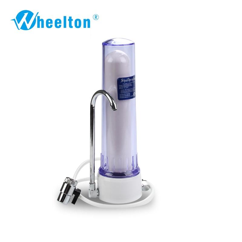 Kitchen Water Purifier Filter Single Element