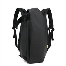 Men Backpack For Men Fashion Laptop Travel Pack Bag Large Capacity Anti-theft Rucksack School Bag Casual Waterproof NEW 2019 kingsons 2017 large capacity 15 6 inch laptop backpack men business bag women school travel rucksack high quality daily pack