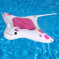 Swimming Pool Floats toys water boat floating toys Pool Rafts Inflatable Ride ons Water part toys Kid's Floats chair