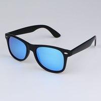 New Fashion Luxury Square Women Sunglasses Men Brand Design 2017 Retro Sun Glasses Femal Male UV400