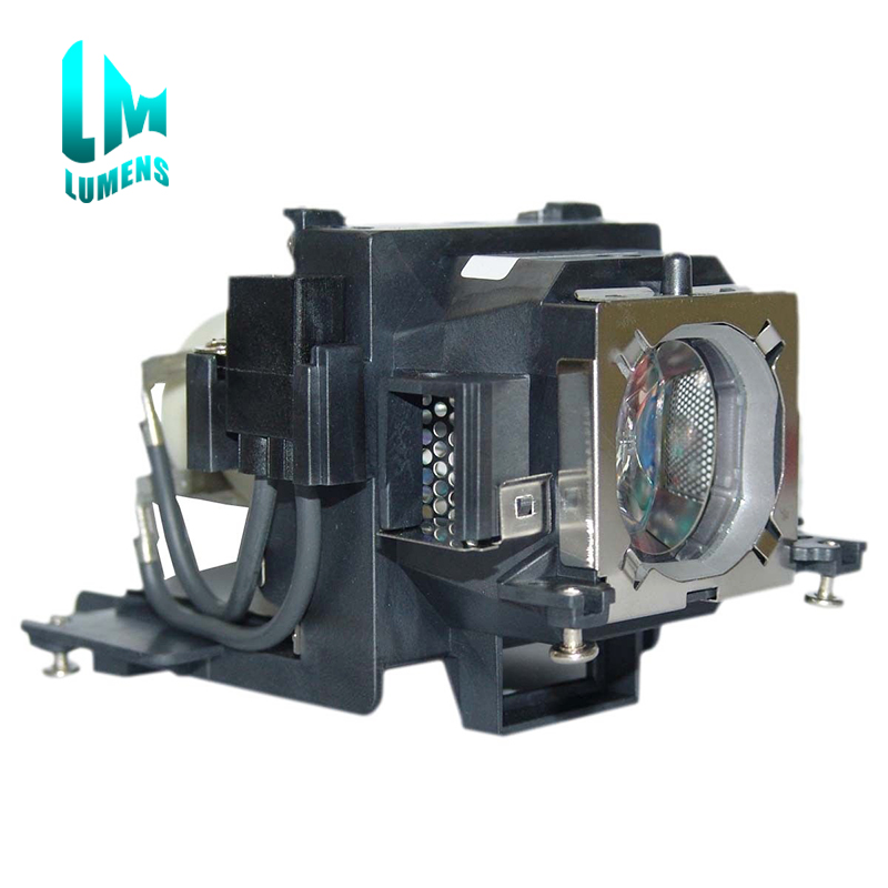 Replacement lamp ET-LAV100 for PANASONIC PT-VW330 PT-VW330E PT-VW330U PT-VX400 PT-VX400E PT-VX400NT PT-VX400U VX41 high quality free shipping original projector lamp et lav100 for panasonic pt vw330 pt vx400 pt vx400nt pt vx41 projectors