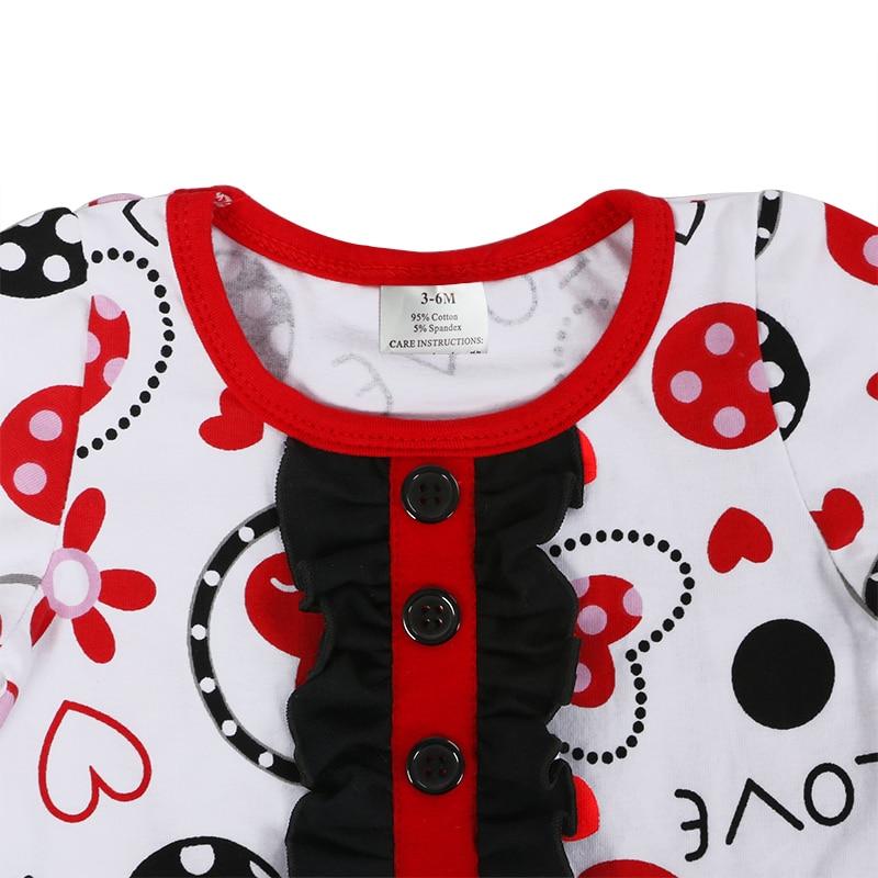 302312299382 retail 2-6yrs 2015 New cotton spring children baby girls autumn spring 2pcs  clothing set suit baby shirt