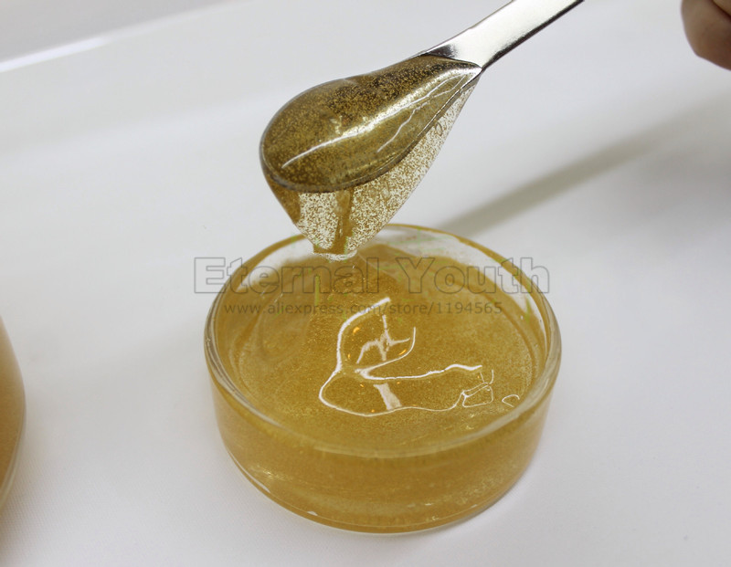 где купить 24K Gold Eye Cream Tight Anti-wrinkle Fine Lines Remove Fat Granule Bead Dark Circle Anti-Puffiness Anti-Aging Ageless 1000g по лучшей цене