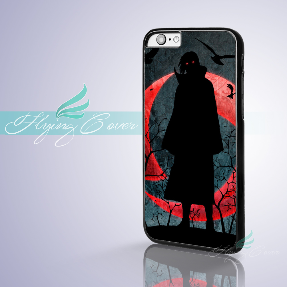 coque iphone 7 yeux