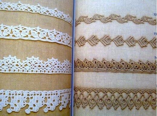Хлопок пестрая нить крестиком нить для ручной вышивки вязальная Пряжа Вязание крючком кружево плетение пряжа