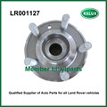 LR001127 Auto Wheel Hub Bearing Assembly for LR Freelander 2 car wheel parts supplier high quality aftermarket parts hot selling