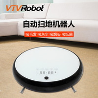 Automatic Cleaning Robot For Intelligent Cleaning Robot 3 And 1 Automatic Cleaning Robot For Household Cleaning