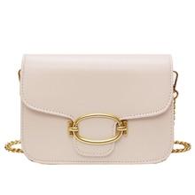 Luxury Handbags Women Bags Designer Shoulder Bags Velvet Messenger Bag Chain Small Crossbody Bags For Women 2019 bolsa feminina цена