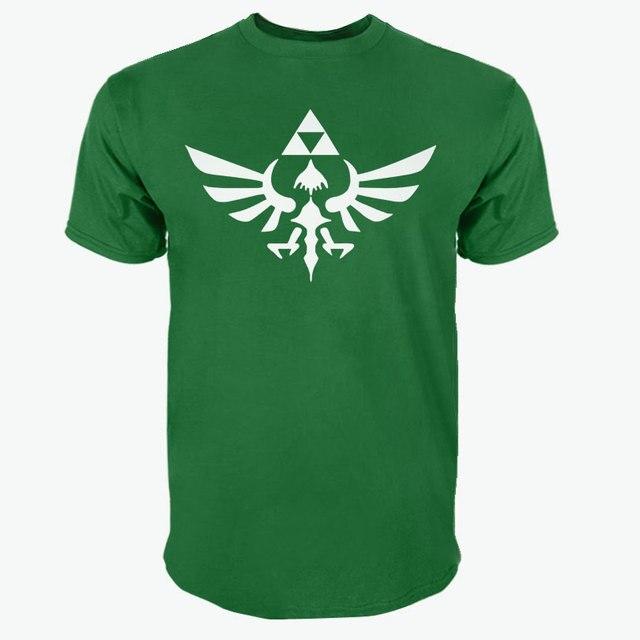 Cotton The Legend Of Zelda...