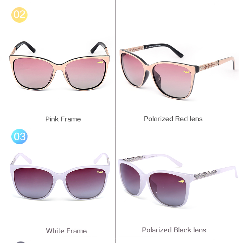 sunglasses_05