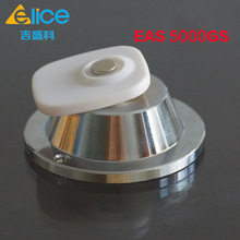 Normal Magnetic Force 5000gs EAS Tag Detacher security tag remover