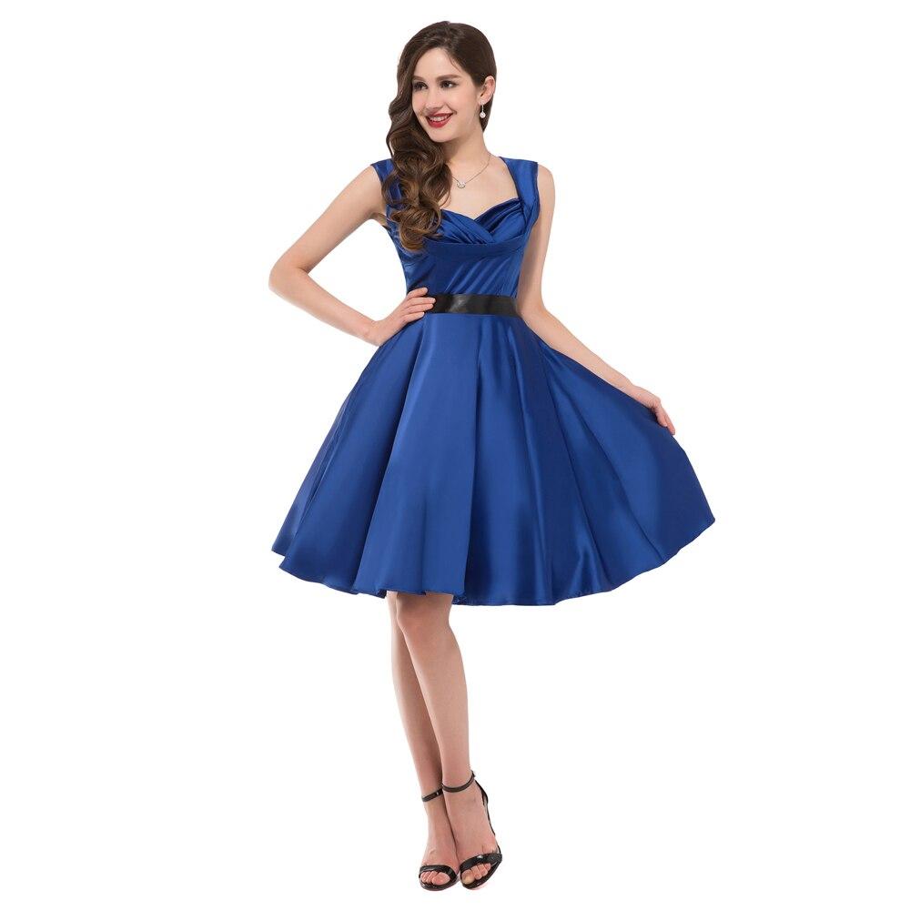 Ausgezeichnet Rot Und Blau Prom Kleider Bilder - Hochzeit Kleid ...