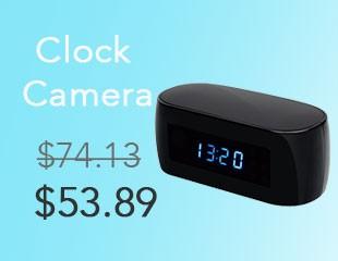 1080p-wifi-ip-camera-clock