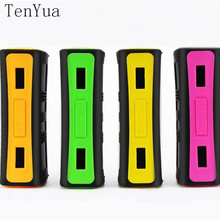 TenYua Outdoor In-car Sports Bluetooth Waterproof Stereo Lou