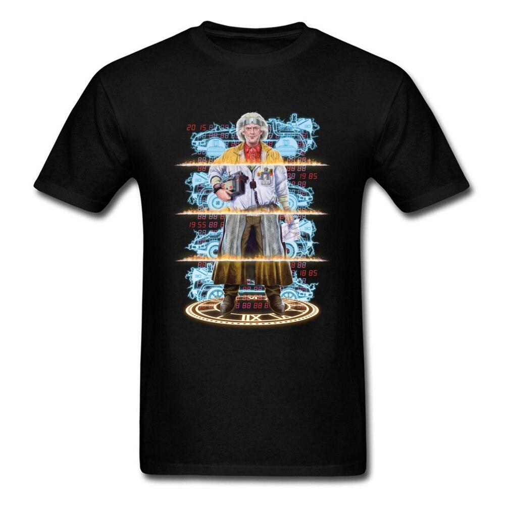 Большой знаменитости футболка аниме супергерой Pubg футболка Бог войны футболка хорошо, приятно печати Футболка для студентов Японии Косплэ...