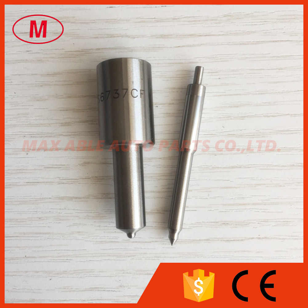 5621784/BDLL150S6737 Diesel nozzle/ nozzle/fuel injector nozzle for 5.8L TD EXCAVATOR