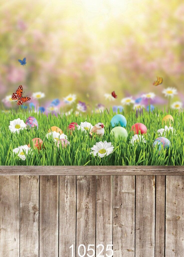 spring photo backdrops 150x210cm wood floor background spring photography background Fond studio photo vinyle Photo backdrop