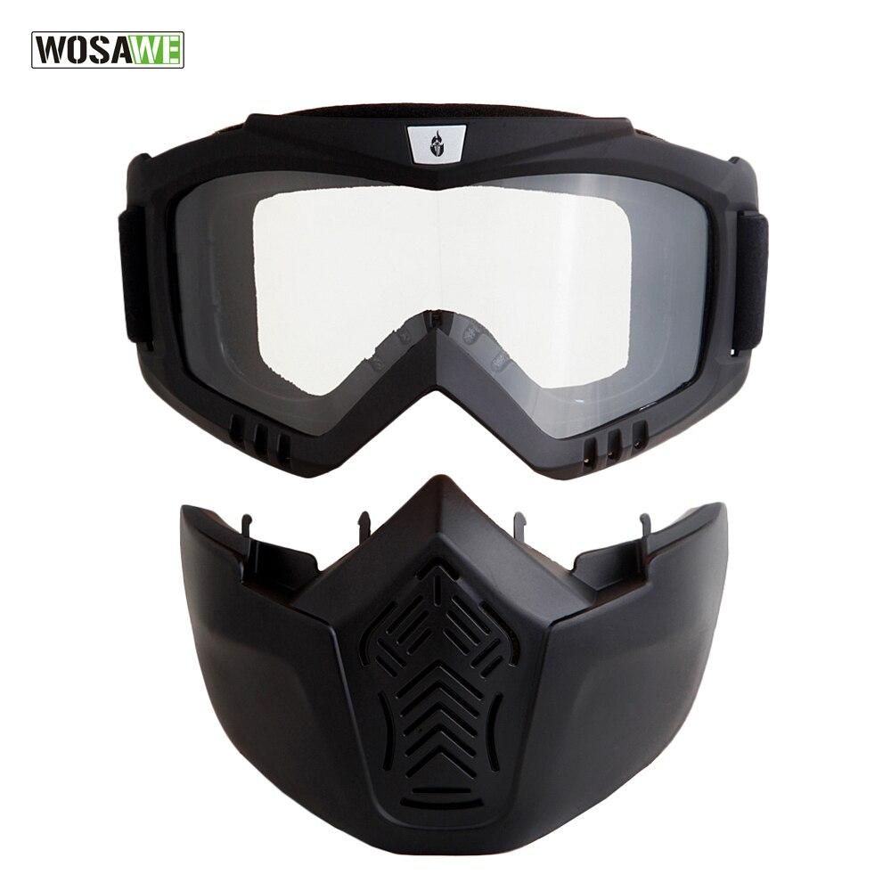 snowboarding glasses 9w3p  snowboarding glasses