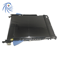 CE249A Transfer Kit Unit For HP CP4025 CP4525 M651 4025 4525 651 Transfer Belt (ETB) Assembly