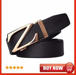 men-belt_03