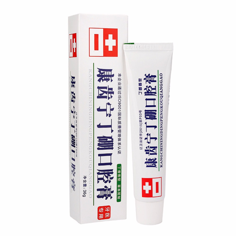 Oral Care toothpaste Eliminate Oral Odor Tooth Cleaning Fresh mouth Protect Gums Strong Teeth Toothpaste New