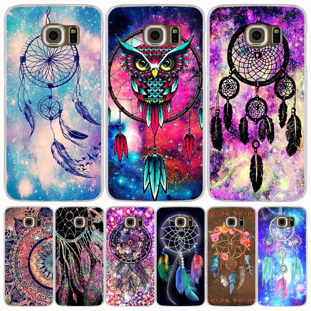 fondos de pantalla para whatsapp cell phone case cover for Samsung Galaxy S7 edge PLUS S8 S6 S5 S4 S3 MINI