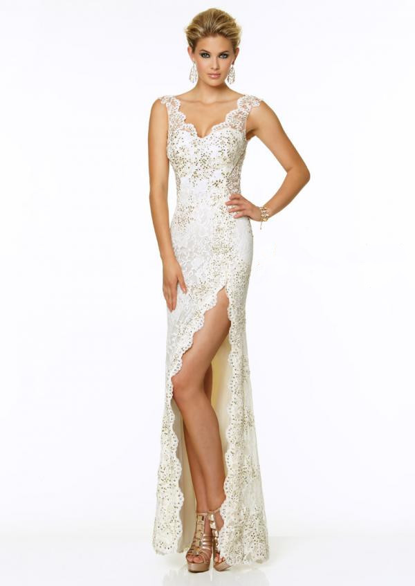 Party Dresses Website Reviews - Online Shopping Party Dresses ...