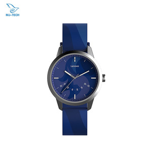 Lenovo Smart Watch Watch 9 Constellation Series Young Fashion Sport Watch Gesture Photo/50m Swimming Waterproof Sleep Monitoring