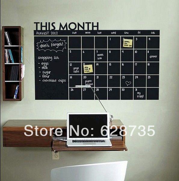 Moderna Decoración De La Oficina - Compra lotes baratos de ...