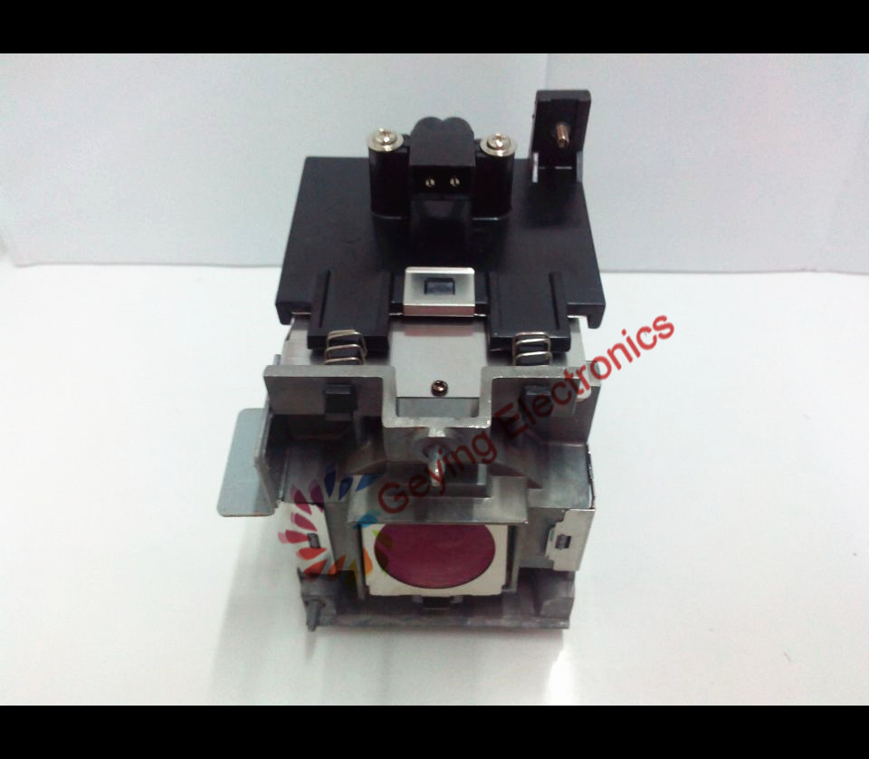 Free Shipping 5J.J2605.001 Original Projector Lamp UHP 280/245W For Ben Q W5500 / W6000 / W6500
