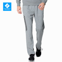 Cooper 2017 autumn Leisure Men's Breathable full Pants Outdoor Sports  Camping pants  length trousers breathable Wearable  loose