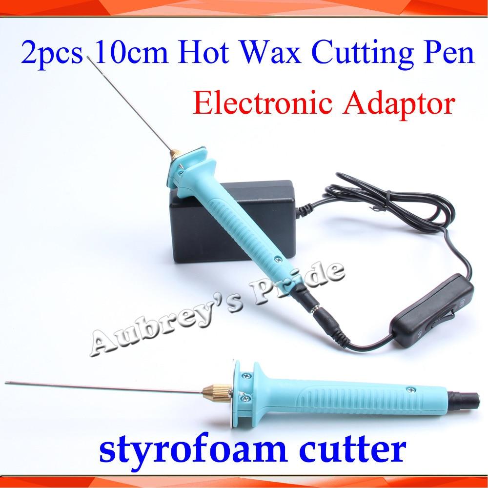 Coupon cutting machine