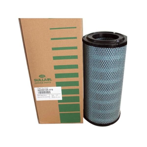 Industrial & Scientific Filters 02250125-372 Sullair Air Filter ...