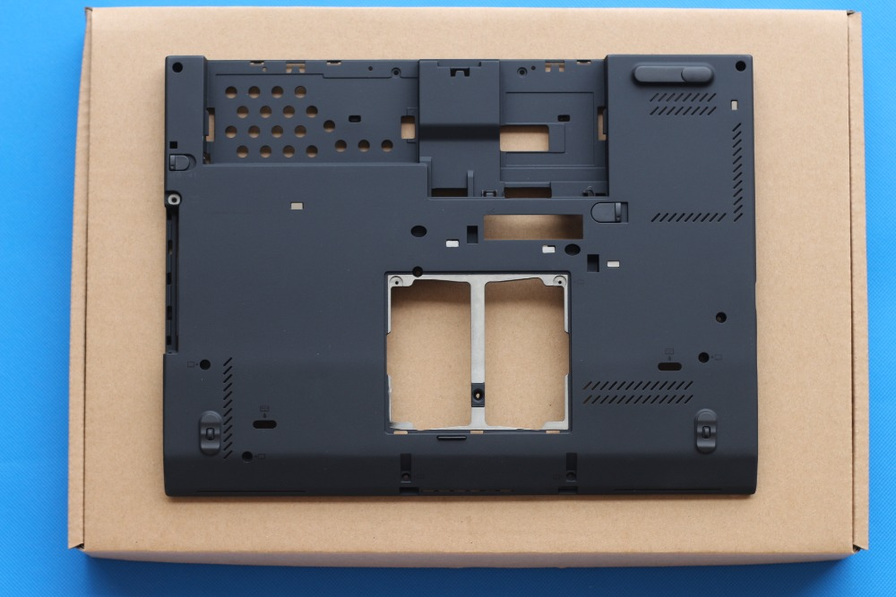 Refurbished Lenovo ThinkPad X220T X220 Tablet X230T X230 Tablet Base Bottom Cover Lower Case 04W1786 04W2077
