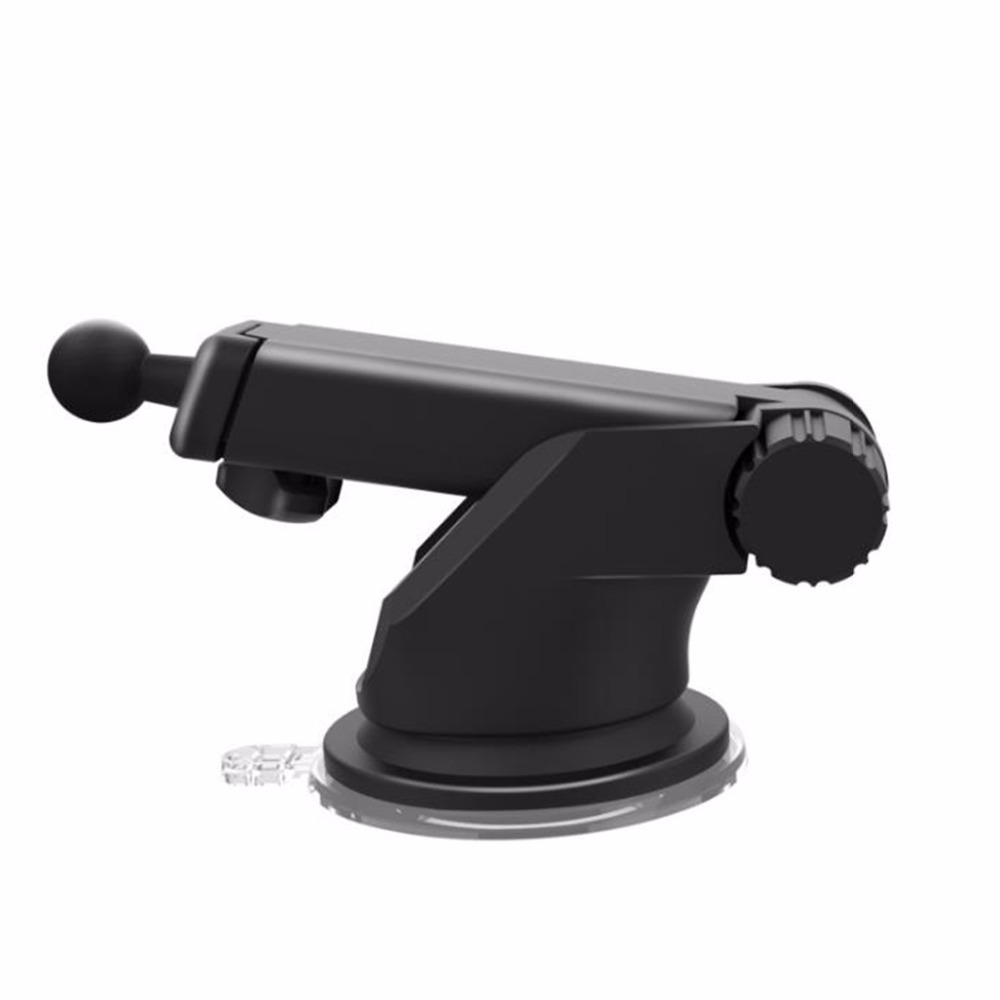 Car Holder Accessories Suction Cup Base Front Windshield Suction Cup Glass Fixed Adsorption For Mobile Phone Holder